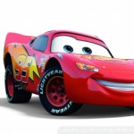 mcqueen_cars_movie-wallpaper-400x240