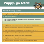 puppy_fetch1_small